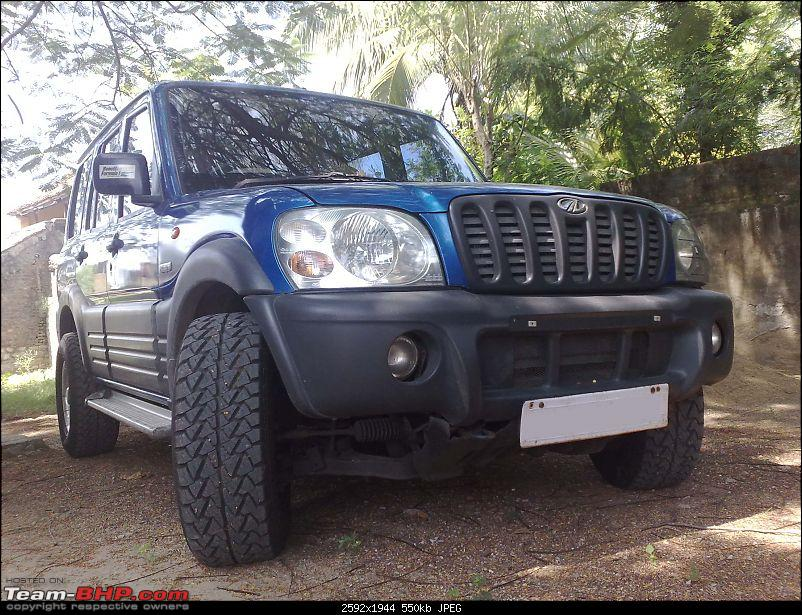 The Offroad Rims & Tyres Thread-09112008184.jpg