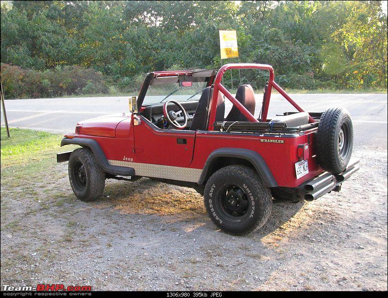 Working on a 540 (Now Completed)-jeep_rollcage.jpg