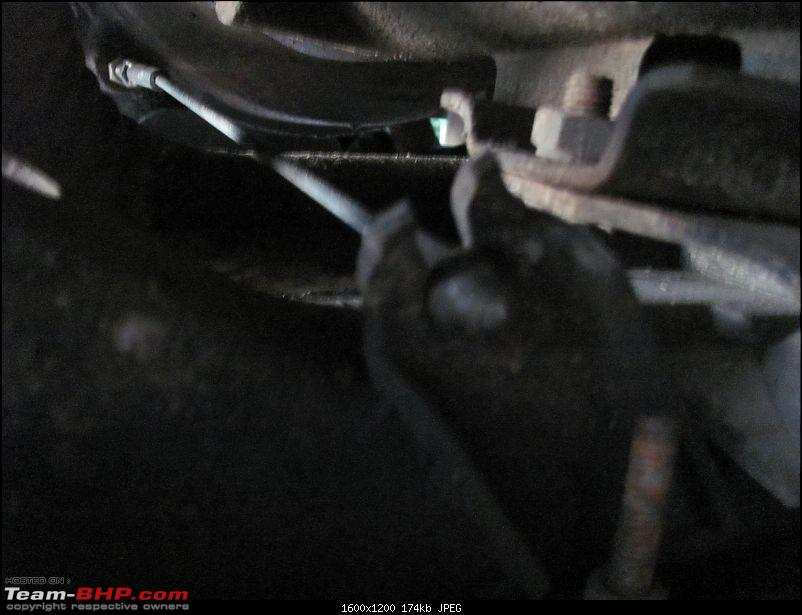 Problems after converting MM540XD 2WD to 4WD-img_3964.jpg