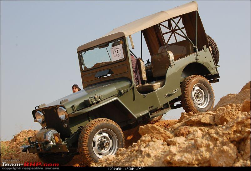 How to get a top quality winch?-dsc_9633.jpg