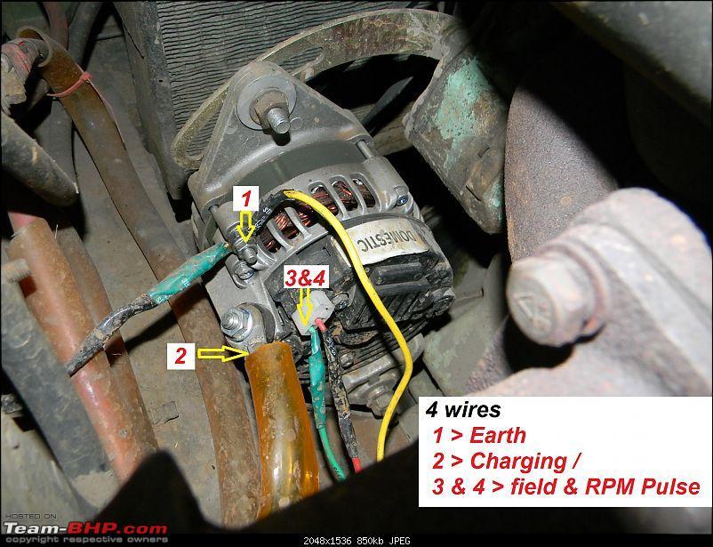 RPM meter for XD3P (Mahindra) diesel engine-dscn3154.jpg