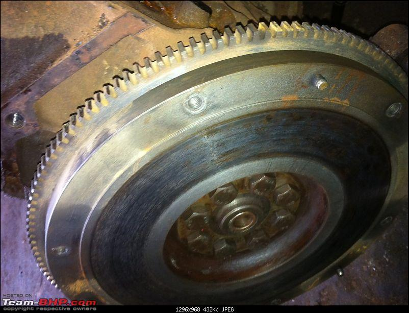 MM550 Clutch Assembly-photo-3.jpg