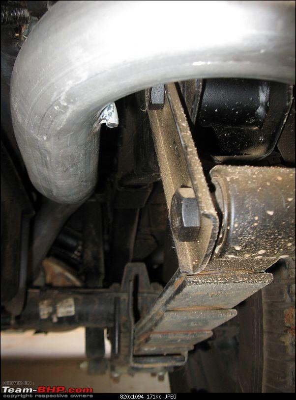 Exhaust fumes in Thar Cabin-img_2412.jpg