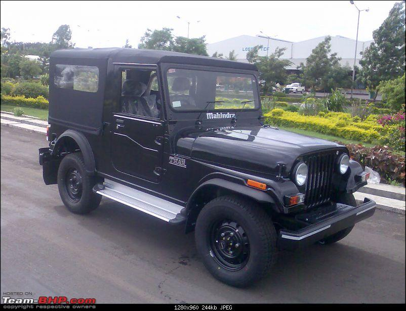 Advice on fitting an air-conditioner in the Mahindra Thar-image047.jpg