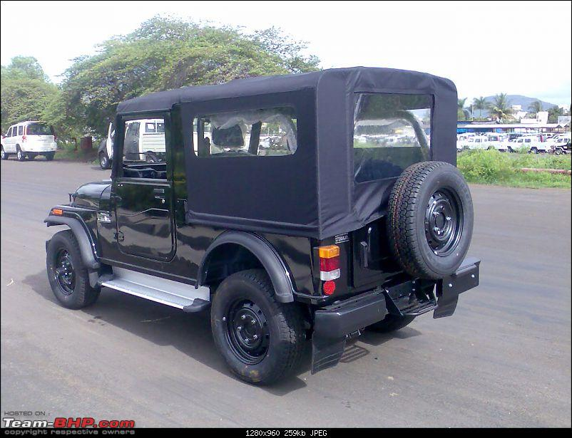 Advice on fitting an air-conditioner in the Mahindra Thar-image054.jpg