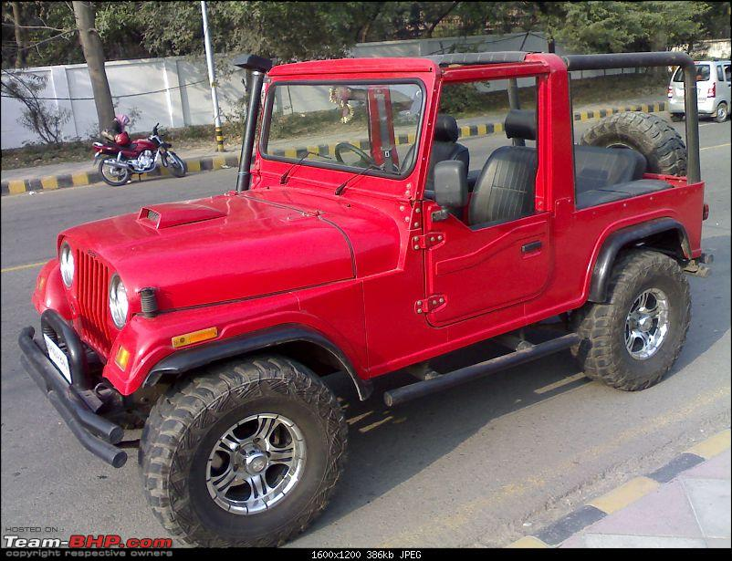 MM540 to Wrangler conversion -  the short, crisp and simple way!!-10012009282.jpg