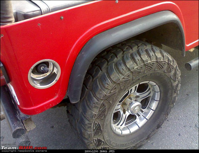 MM540 to Wrangler conversion -  the short, crisp and simple way!!-10012009288.jpg