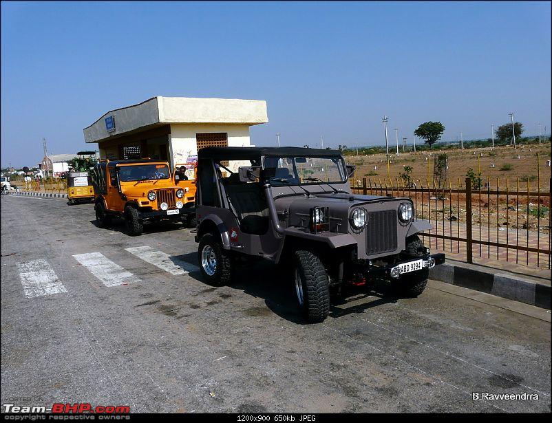 Hyderabad Hard Top (Thar)-p10907561.jpg
