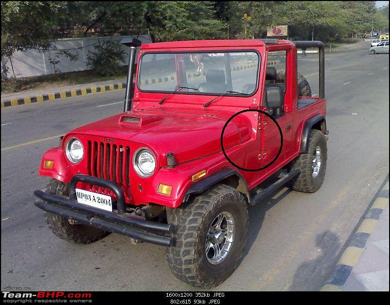 MM540 to Wrangler conversion -  the short, crisp and simple way!!-10012009281.jpg