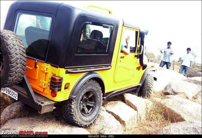 Hyderabad Hard Top (Thar)-419850_10150549204226924_617306923_9469234_987102392_n.jpg