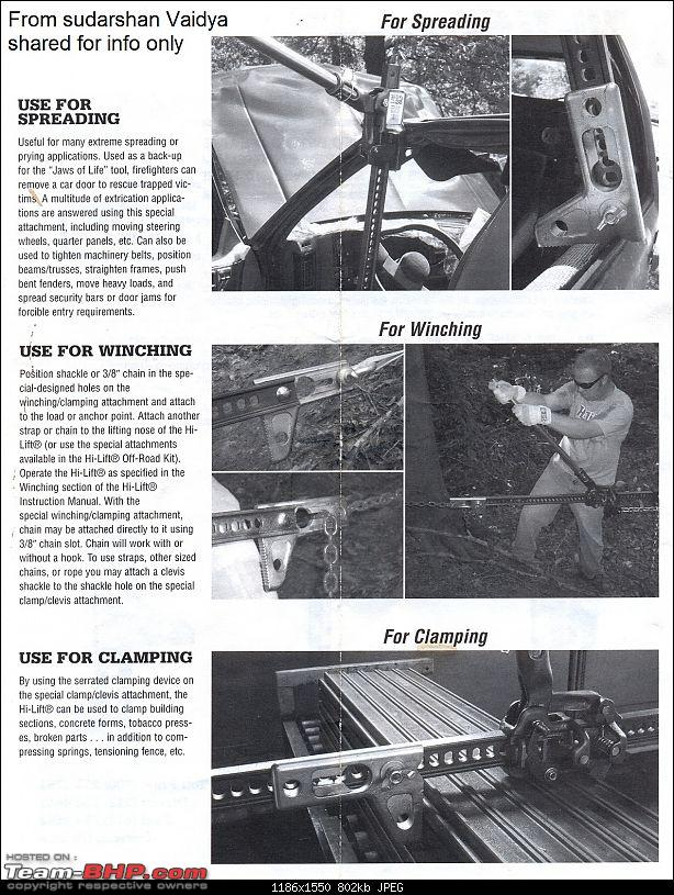 High-Lift Jack Instruction Manual  Shared (How to use one!)-scan0002rszf.jpg