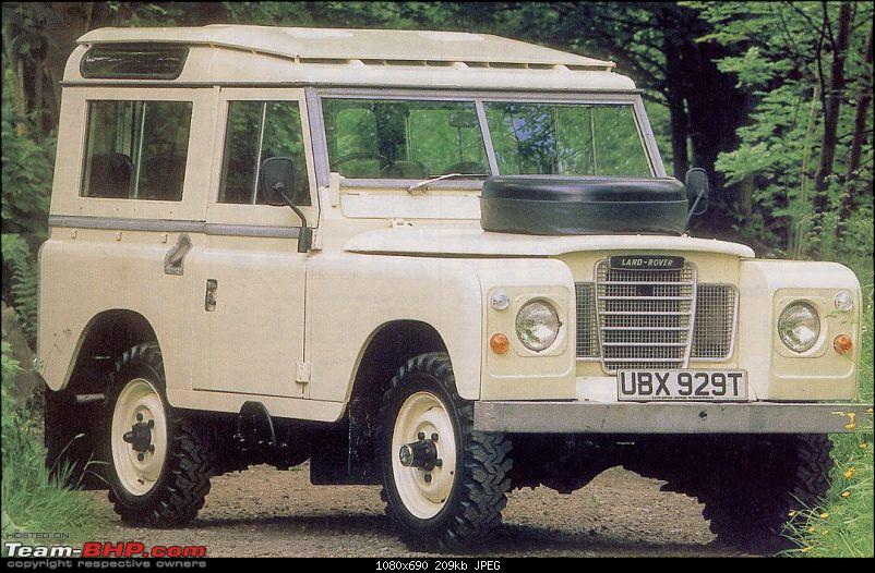 58' Land Rover being rebuilt!-ubx929t01.jpg