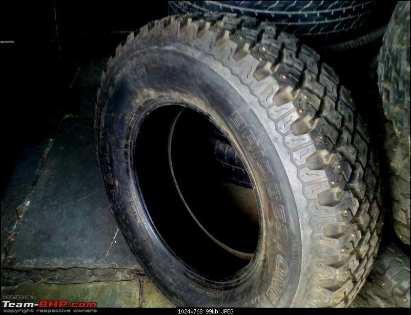 The Offroad Rims & Tyres Thread-18052012177.jpg