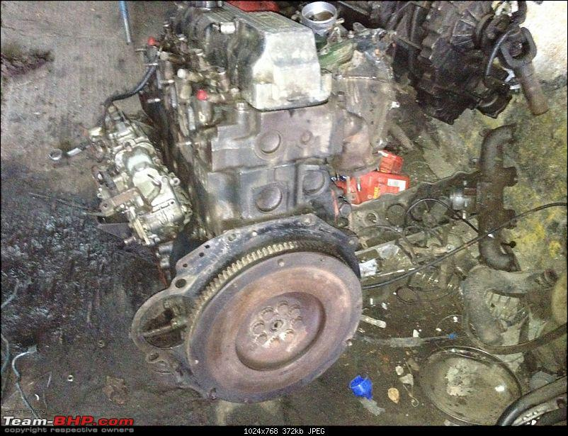 New 4X4 project-picture-013.jpg