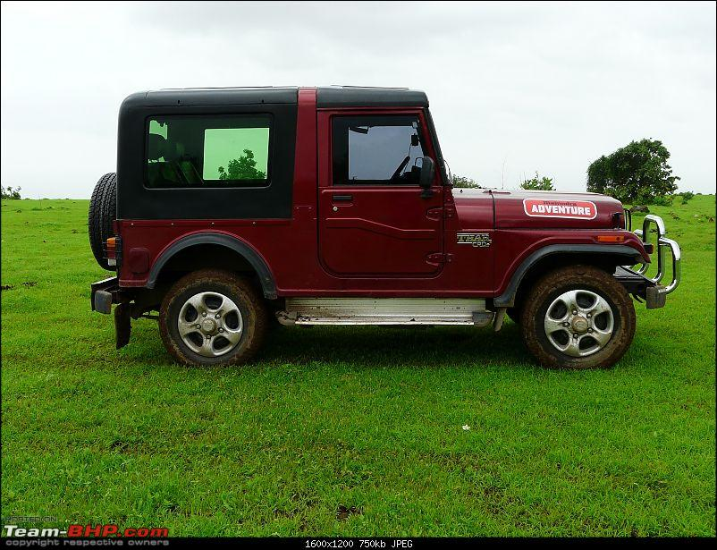 Hyderabad Hard Top (Thar)-image-5.jpg