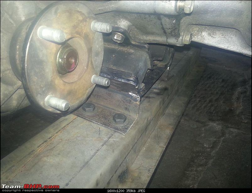 New 4X4 project-gearbox-bed-r151-new-crossbar-closeup.jpg