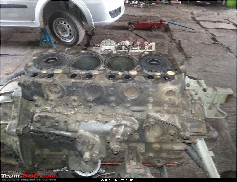 New 4X4 project-14b-head-removed-2.jpg