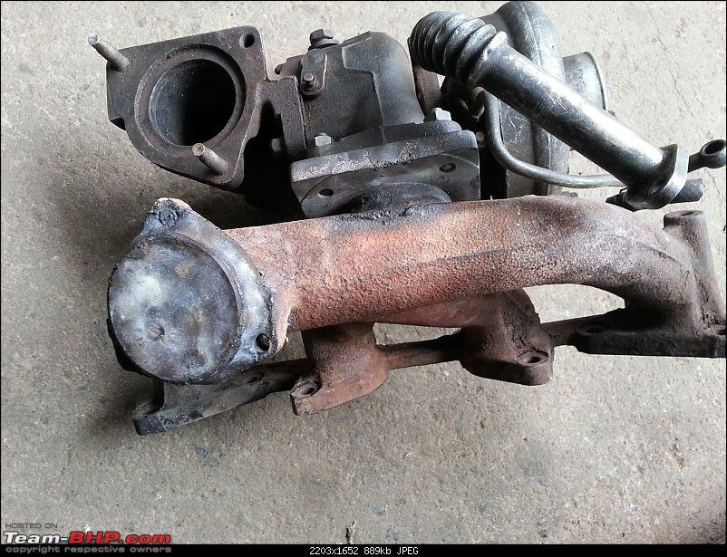 New 4X4 project-14b-manifold-modified-ct26-turbo.jpg