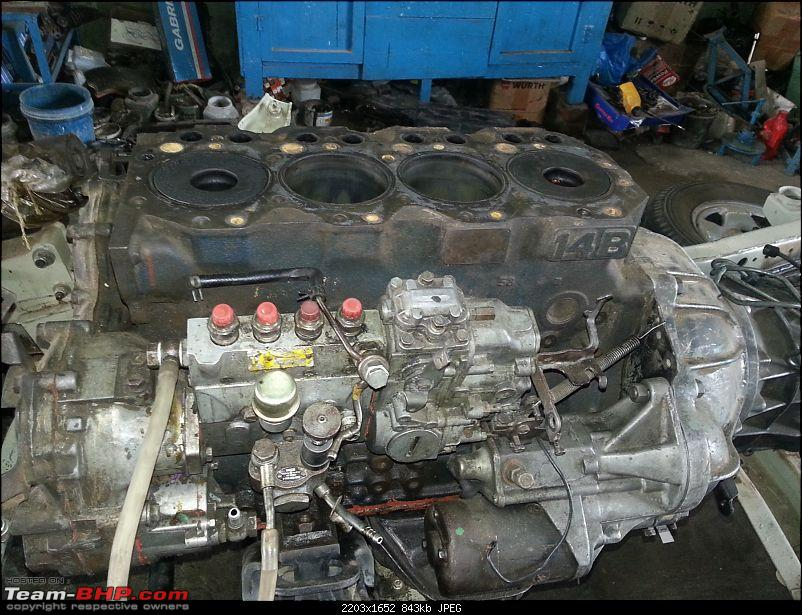New 4X4 project-14b-head-removed.jpg