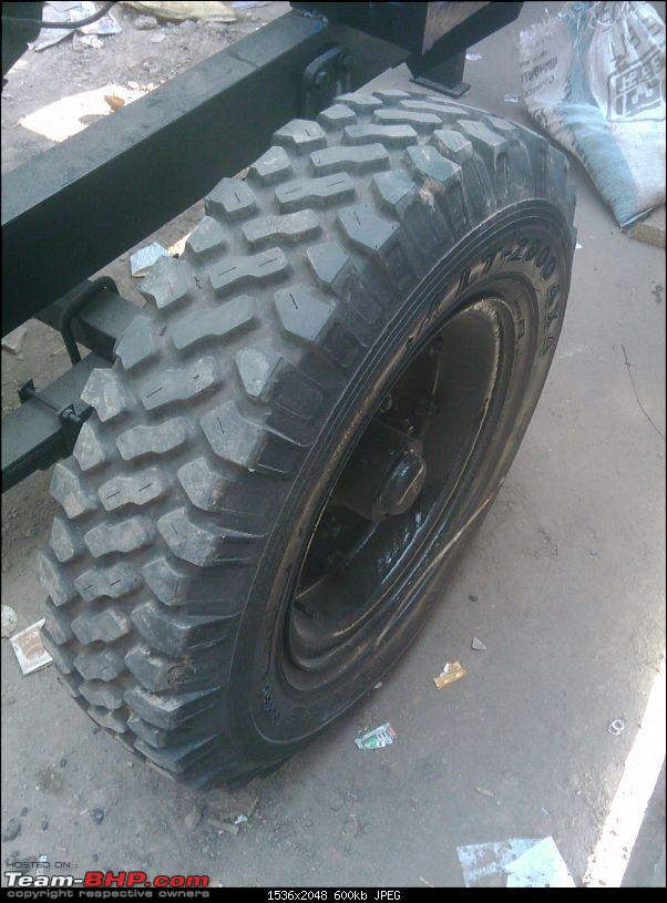 The Offroad Rims & Tyres Thread-img_20110220_142634.jpg