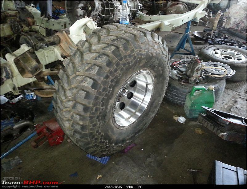 New 4X4 project-tyre-fitted-spacer.jpg