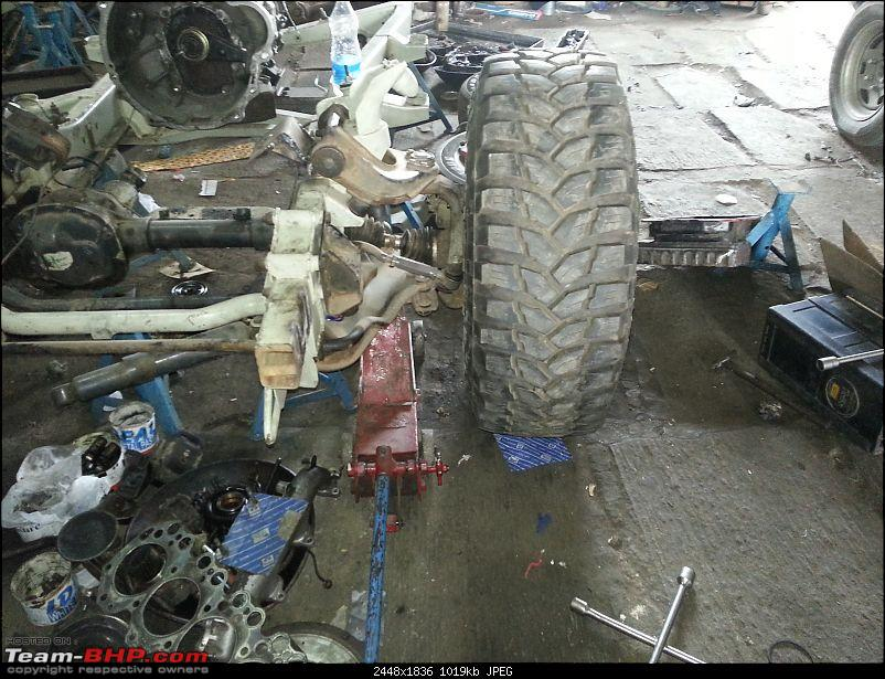 New 4X4 project-front-view-tyre-mounted.jpg