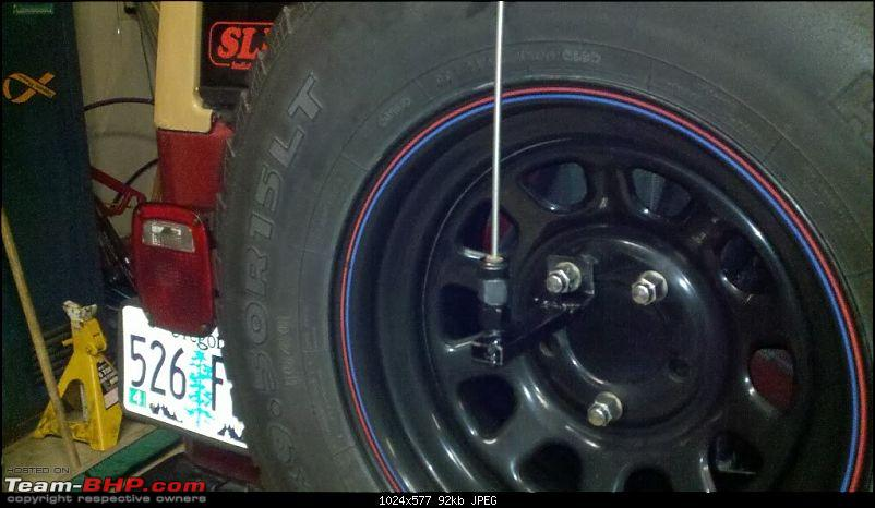 All about Trail Flags-spare-tyre-mount.jpg