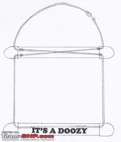 Name:  Doozy 2 schematic.JPG Views: 9767 Size:  15.5 KB
