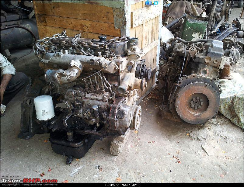 Engine, Gearbox, Diff ratios, axles options for the JEEP-isuzu-vs-dcm.jpg