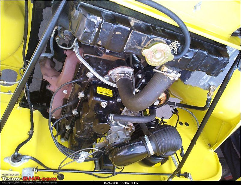 Engine, Gearbox, Diff ratios, axles options for the JEEP-hurricane.jpg