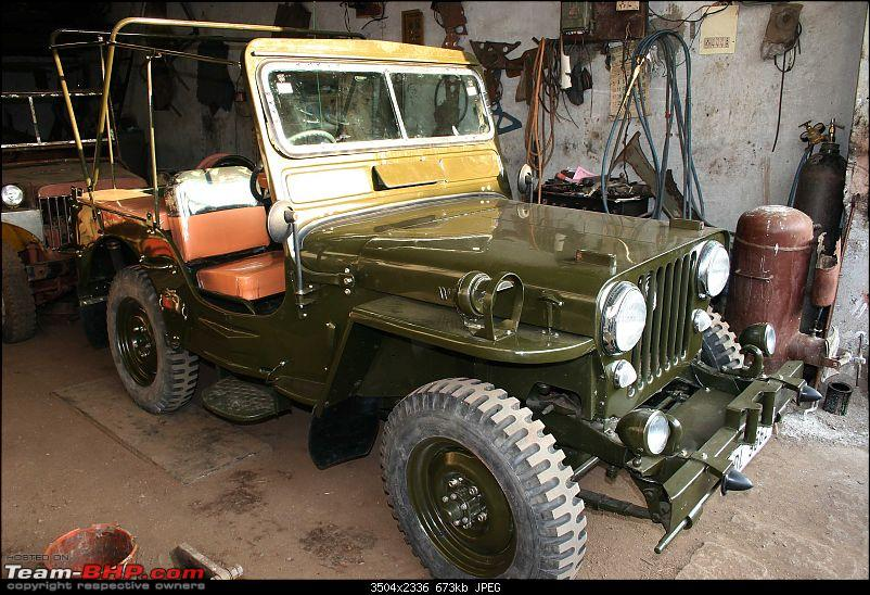 Willys restored, Hyderabad.-willys-52-e.jpg