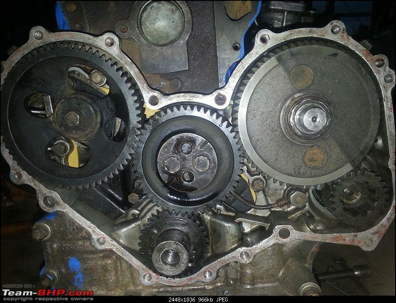 New 4X4 project-timing-gears-close-up.jpg