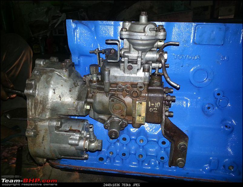 New 4X4 project-rotary-pump-fitted.jpg