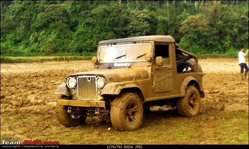 My Jeep Story Continues! Now, the MM540XD-img_2304-copy.jpg