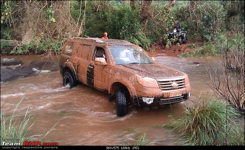 Modifying my Endeavour 3.0 4x4 AT for Off Roading!-247650_10151261753195937_1622276616_n.jpg