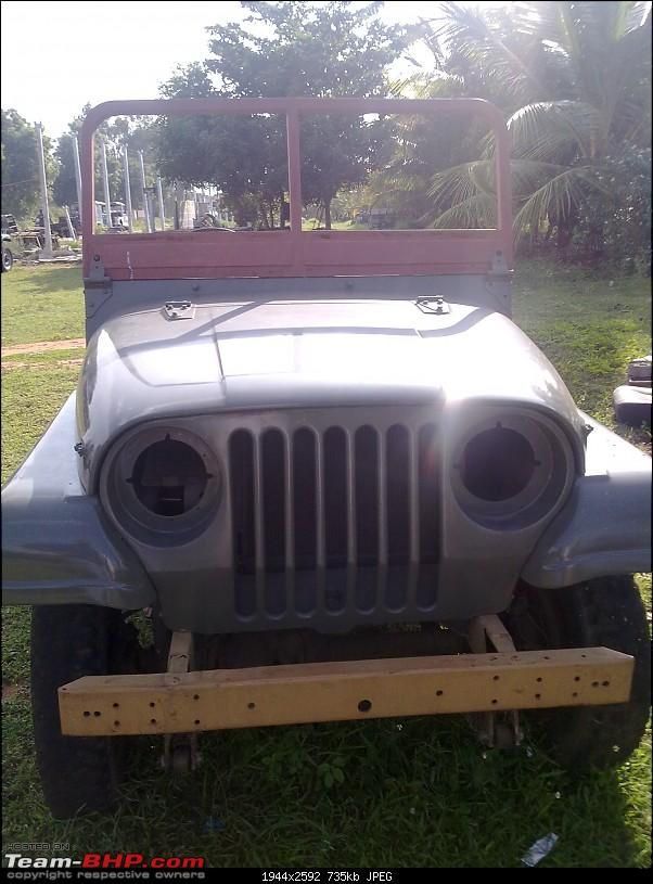 My experience of rebuilding a Jeep..-30062011462.jpg