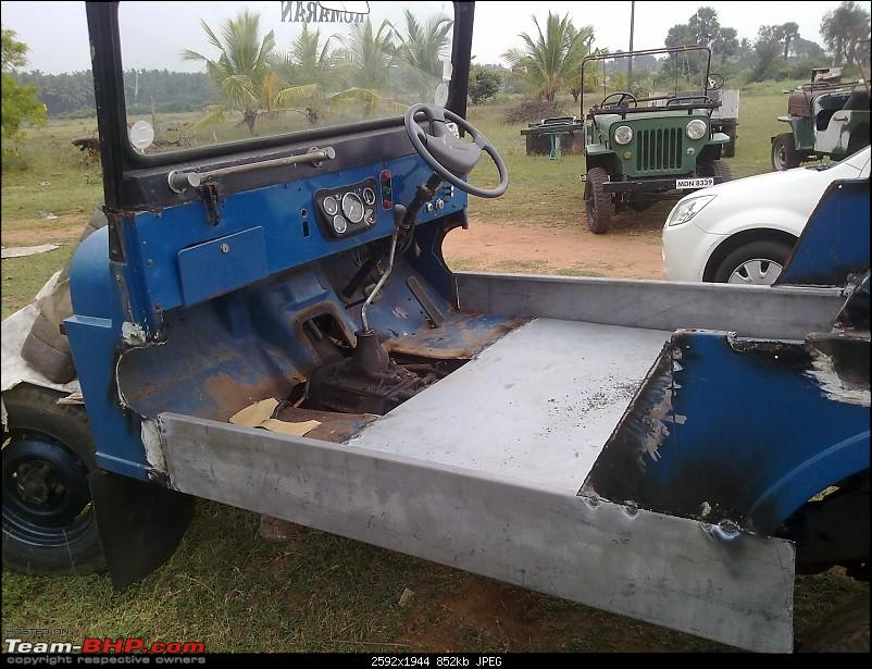 My experience of rebuilding a Jeep..-20122011007.jpg