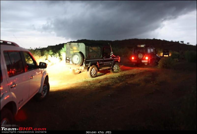 Ford Endeavour 4x4 - The Offroad Saga-311682_10151084155029810_836706578_n.jpg