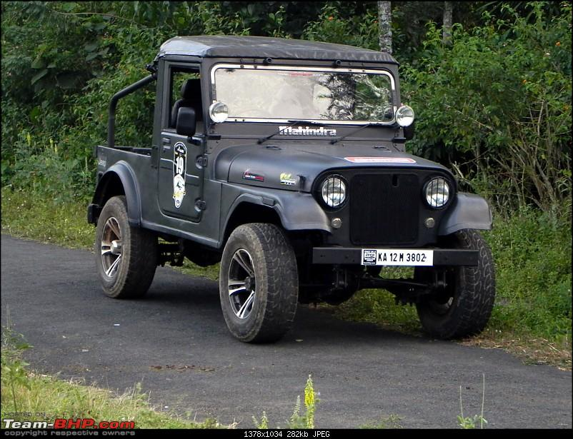 My Jeep Story Continues! Now, the MM540XD-dscn8275-copy.jpg