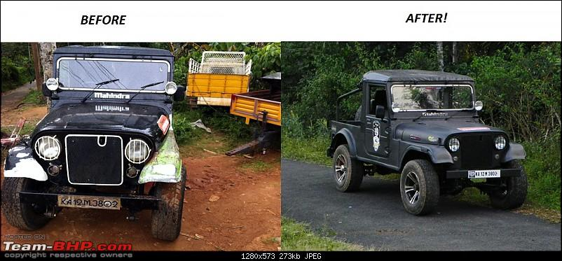 My Jeep Story Continues! Now, the MM540XD-untitled1-copy.jpg