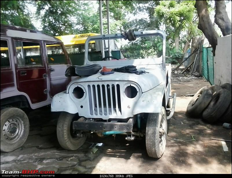 My experience of rebuilding a Jeep..-20121112-11.05.39.jpg