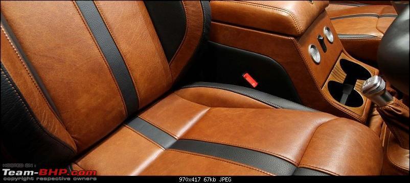 An Off-Roader's Rolls Royce – Overfinch LR Defender-938507932408900080.jpg