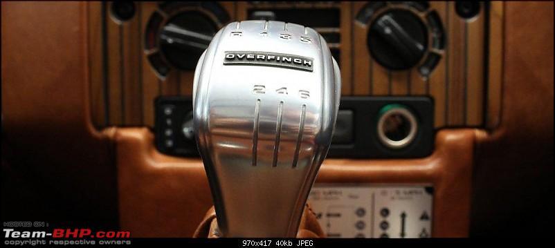 An Off-Roader's Rolls Royce – Overfinch LR Defender-1045818273896273094.jpg