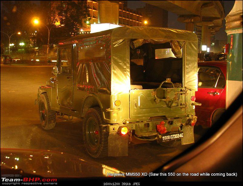 Harjeev's RANGER - MM550 XD3P 4x4 (Latest Pics Updated Pg-41)-picture-040.jpg