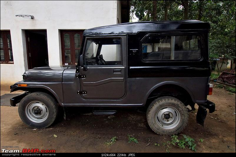 Hardtop MM550 : A family friendly offroader joins Team-BHP-ijw8r3frxl.jpg