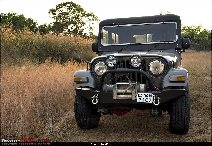 Hardtop MM550 : A family friendly offroader joins Team-BHP-pc040019.jpg