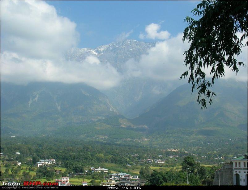 Trax Gurkha - As good as it gets??-east-dharamsala.jpg