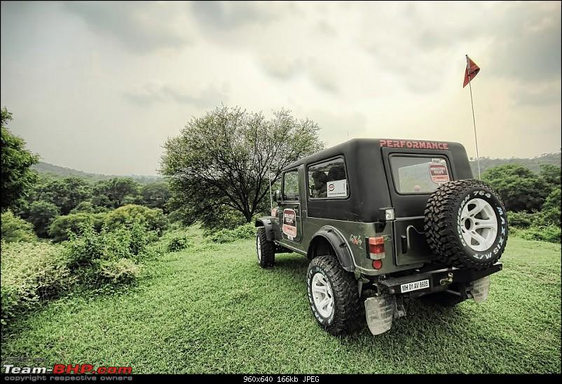 Never thought I'd buy a Mahindra Thar! My Jeep Story. EDIT: Now sold-378325_10151012036288837_1138438208_n.jpg