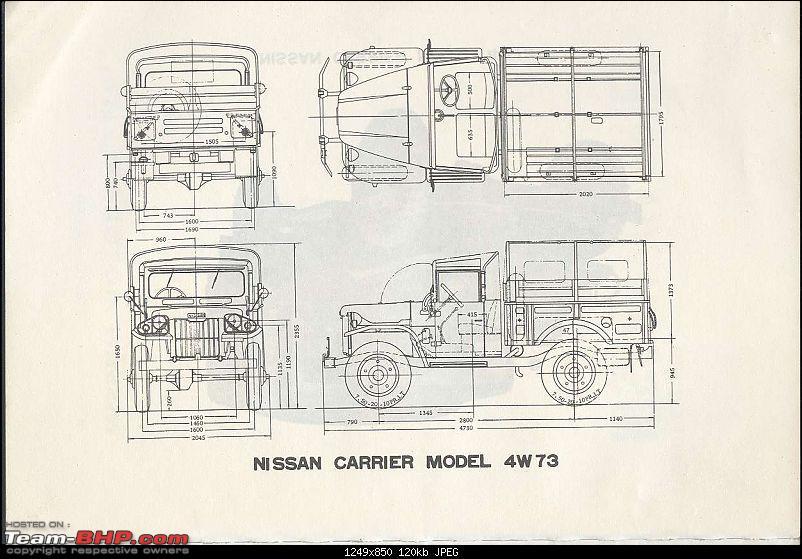 Nissan 4W73 aka 1 ton-scanimage003.jpg