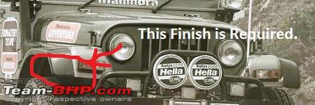 Name:  Bimbra Modifies Fender 2.jpg